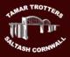 TAMAR TROTTERS